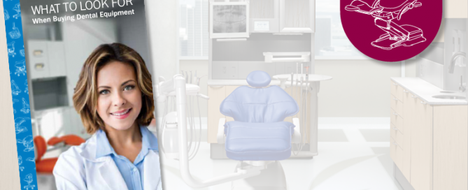 What to Look for When Buying Dental Equipment