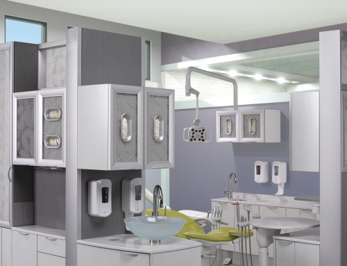 Not All Dental Cabinets Are Created Equal