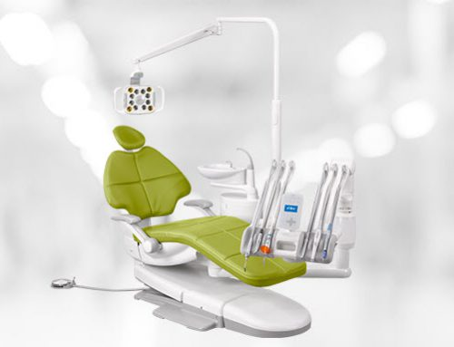 Get New Dental Equipment in a Hurry (and a 2019 Tax Break)!